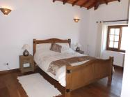 Country cottage for sale in the Algarve