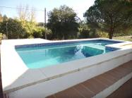 Cottage for sale in the Algarve