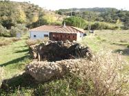 Country house for sale, Algarve, Portugal