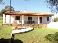 Country cottage for sale in the Algarve, Portugal