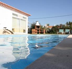 self catering Aljezur, Alentejo